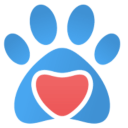 PAWS Fund Coin